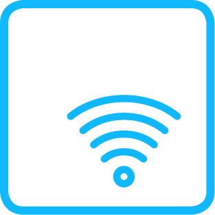 switchIT solutions IT WLAN Netzwerk